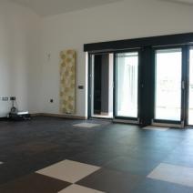 New development, Istria, Pula, 54 sq.m, 115 000 € - pic 14