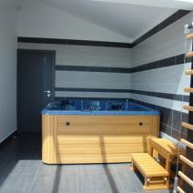 New development, Istria, Pula, 54 sq.m, 115 000 € - pic 11
