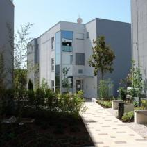 New development, Istria, Pula, 54 sq.m, 115 000 € - pic 2