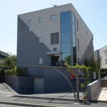 New development, Istria, Pula, 54 sq.m, 115 000 € - pic 3