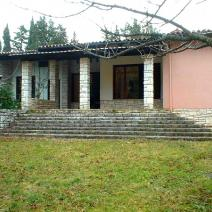House for sale 200 meters from the sea in Umag area, Istria - pic 4
