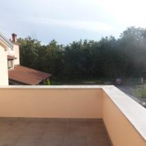 Excellent property for sale in Umag area - twin-houses just 400 m from the sea! - pic 11