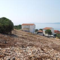 Land plot, North and Middle Dalmatia, Trogir, Ciovo, 15000 sq.m, 114 000 € - pic 12