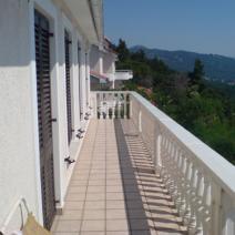 Villa, Kvarner, Opatija, 370 sq.m, 1 250 000 € - pic 6