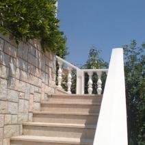 Villa, Kvarner, Opatija, 370 sq.m, 1 250 000 € - pic 3