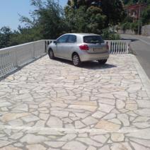 Villa, Kvarner, Opatija, 370 sq.m, 1 250 000 € - pic 2