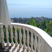 Villa, Kvarner, Opatija, 370 sq.m, 1 250 000 € - pic 1