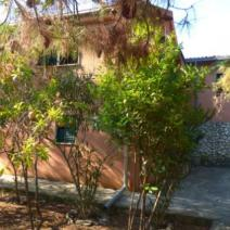 Rare beachfront villa on Ciovo near Trogir on a land plot of 2300 m2! - pic 7