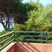 Rare beachfront villa on Ciovo near Trogir on a land plot of 2300 m2! - pic 8
