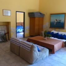 Rare beachfront villa on Ciovo near Trogir on a land plot of 2300 m2! - pic 12