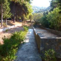 Rare beachfront villa on Ciovo near Trogir on a land plot of 2300 m2! - pic 14