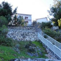 Excellent renovation property on Ciovo, close to Trogir, Croatia - pic 9