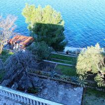 Excellent renovation property on Ciovo, close to Trogir, Croatia - pic 2