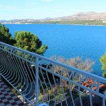 Excellent renovation property on Ciovo, close to Trogir, Croatia - pic 3
