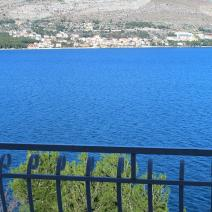 Excellent renovation property on Ciovo, close to Trogir, Croatia - pic 4