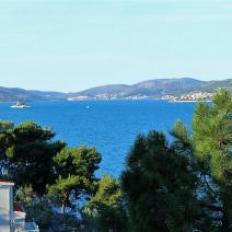 Excellent renovation property on Ciovo, close to Trogir, Croatia - pic 5