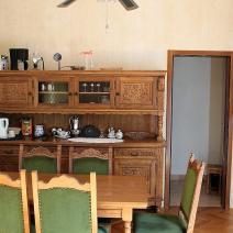 Excellent renovation property on Ciovo, close to Trogir, Croatia - pic 6