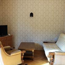 Excellent renovation property on Ciovo, close to Trogir, Croatia - pic 7