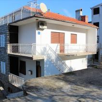 Excellent renovation property on Ciovo, close to Trogir, Croatia - pic 8