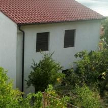 Beachfront building with three apartments in Primosten area - pic 4
