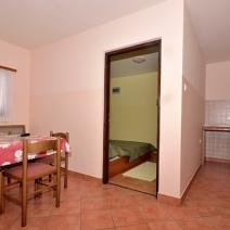 Nice house for sale in Razanj just 170 m from the sea - pic 10