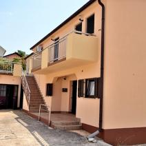 Nice house for sale in Razanj just 170 m from the sea - pic 1