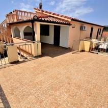 Nice house for sale in Razanj just 170 m from the sea - pic 2