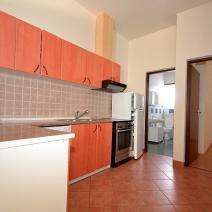 Nice house for sale in Razanj just 170 m from the sea - pic 6