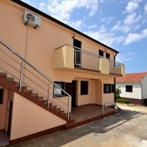 Nice house for sale in Razanj just 170 m from the sea - pic 7