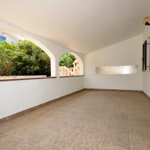 Nice house for sale in Razanj just 170 m from the sea - pic 8