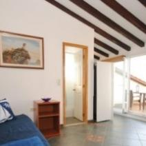 Apart-house or mini-hotel of 4 apartments of seafront location, Ciovo, Trogir - pic 11