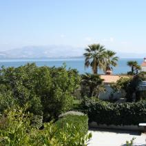 Apart-house or mini-hotel of 4 apartments of seafront location, Ciovo, Trogir - pic 3