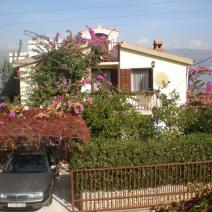 Apart-house or mini-hotel of 4 apartments of seafront location, Ciovo, Trogir - pic 5