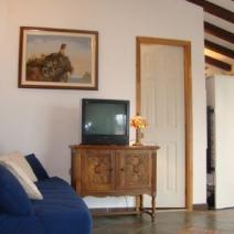 Apart-house or mini-hotel of 4 apartments of seafront location, Ciovo, Trogir - pic 8