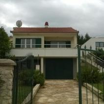 Gates opening to the sea - a true motto of this seafront house on Ciovo - pic 9