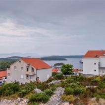 Avant-garde modern villa with pool on Hvar island - most popular island in Croatia! - pic 11