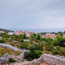 Avant-garde modern villa with pool on Hvar island - most popular island in Croatia! - pic 12