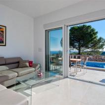 Avant-garde modern villa with pool on Hvar island - most popular island in Croatia! - pic 5