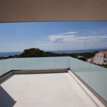 Avant-garde modern villa with pool on Hvar island - most popular island in Croatia! - pic 7