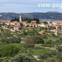 Great investment property on Ciovo, Trogir! - pic 1