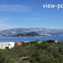 Great investment property on Ciovo, Trogir! - pic 3