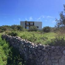 Great investment property on Ciovo, Trogir! - pic 4