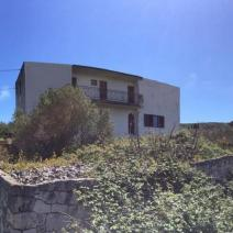 Great investment property on Ciovo, Trogir! - pic 5