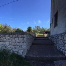 Great investment property on Ciovo, Trogir! - pic 6