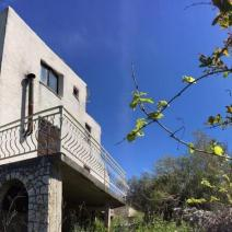 Great investment property on Ciovo, Trogir! - pic 7