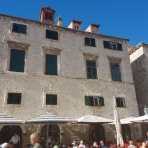 Unique palazzo for sale in Strandun Street in Dubrovnik - pic 1