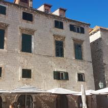 Unique palazzo for sale in Strandun Street in Dubrovnik - pic 2