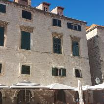 Unique palazzo for sale in Strandun Street in Dubrovnik - pic 3