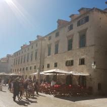 Unique palazzo for sale in Strandun Street in Dubrovnik - pic 4