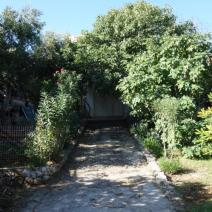 Waterfront house for renovation on Ciovo, Trogir - pic 2